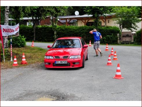 3. NissanHarzTreffen - Albumbild 243 von 441