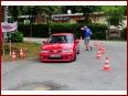 3. NissanHarzTreffen - Bild 243/441