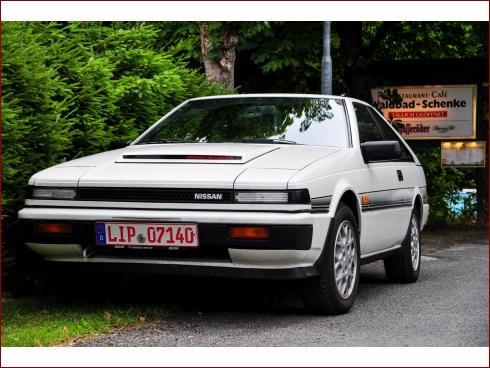3. NissanHarzTreffen - Albumbild 215 von 441