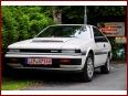 3. NissanHarzTreffen - Bild 215/441