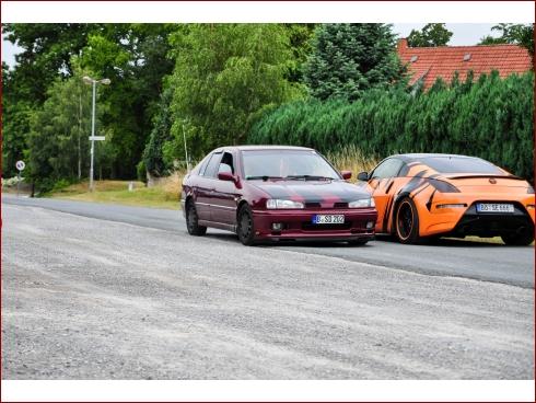3. NissanHarzTreffen - Albumbild 310 von 441