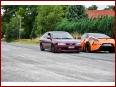3. NissanHarzTreffen - Bild 310/441