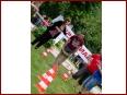 3. NissanHarzTreffen - Bild 288/441