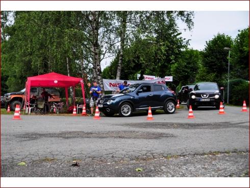 3. NissanHarzTreffen - Albumbild 184 von 441