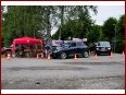 3. NissanHarzTreffen - Bild 184/441