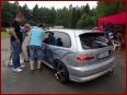 3. NissanHarzTreffen - Bild 75/441