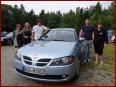3. NissanHarzTreffen - Bild 173/441