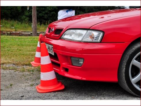 3. NissanHarzTreffen - Albumbild 311 von 441