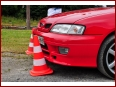 3. NissanHarzTreffen - Bild 311/441