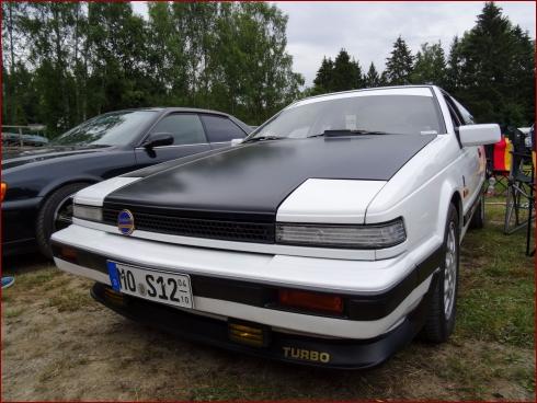3. NissanHarzTreffen - Albumbild 381 von 441