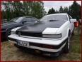 3. NissanHarzTreffen - Bild 381/441