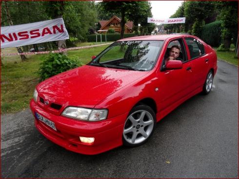 3. NissanHarzTreffen - Albumbild 57 von 441