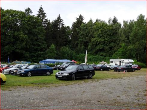 3. NissanHarzTreffen - Albumbild 163 von 441