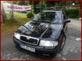 3. NissanHarzTreffen - Bild 117/441