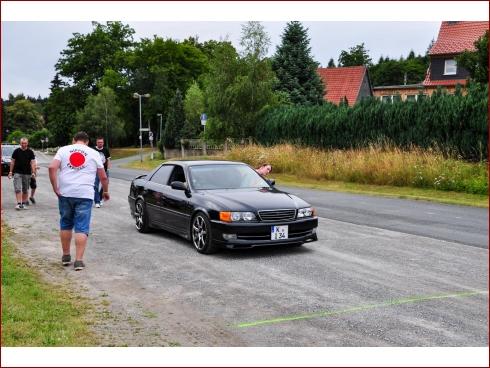 3. NissanHarzTreffen - Albumbild 338 von 441