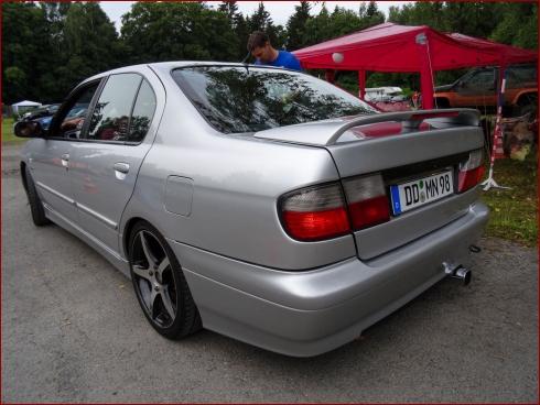 3. NissanHarzTreffen - Albumbild 169 von 441