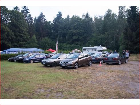3. NissanHarzTreffen - Albumbild 157 von 441