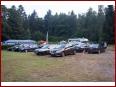 3. NissanHarzTreffen - Bild 157/441
