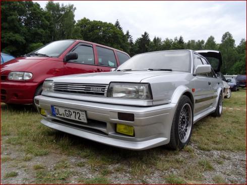 3. NissanHarzTreffen - Albumbild 377 von 441