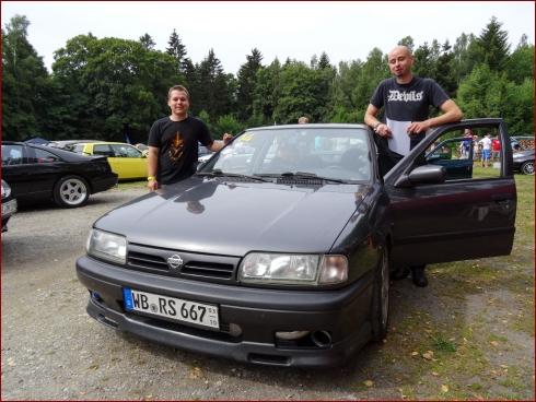 3. NissanHarzTreffen - Albumbild 197 von 441