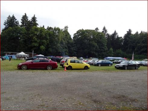 3. NissanHarzTreffen - Albumbild 126 von 441