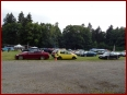 3. NissanHarzTreffen - Bild 126/441