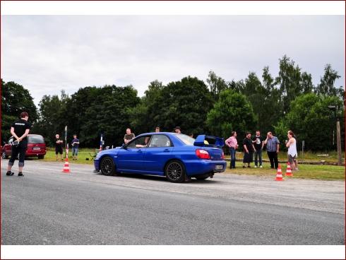 3. NissanHarzTreffen - Albumbild 370 von 441