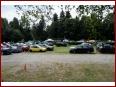 3. NissanHarzTreffen - Bild 272/441