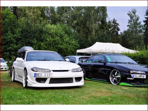3. NissanHarzTreffen - Albumbild 142 von 441