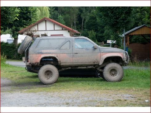 3. NissanHarzTreffen - Albumbild 437 von 441