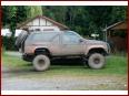 3. NissanHarzTreffen - Bild 437/441