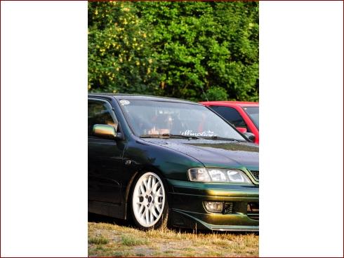 3. NissanHarzTreffen - Albumbild 122 von 441