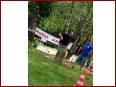 3. NissanHarzTreffen - Bild 281/441
