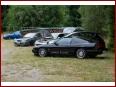 3. NissanHarzTreffen - Bild 336/441