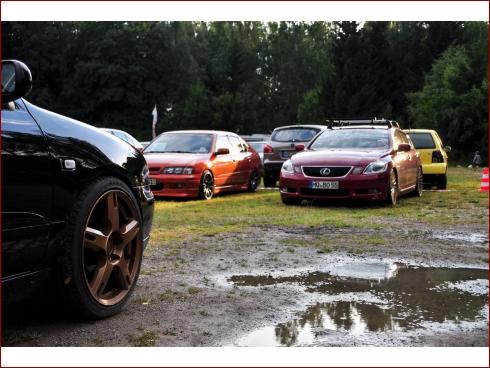 3. NissanHarzTreffen - Albumbild 118 von 441
