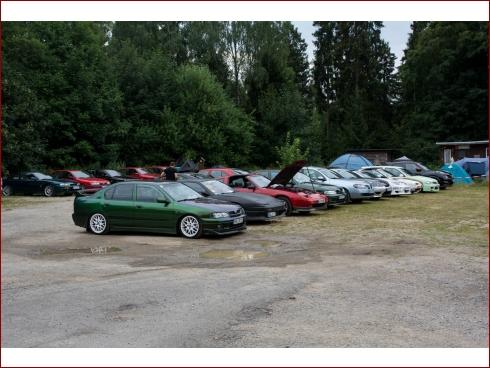 3. NissanHarzTreffen - Albumbild 334 von 441