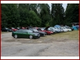 3. NissanHarzTreffen - Bild 334/441
