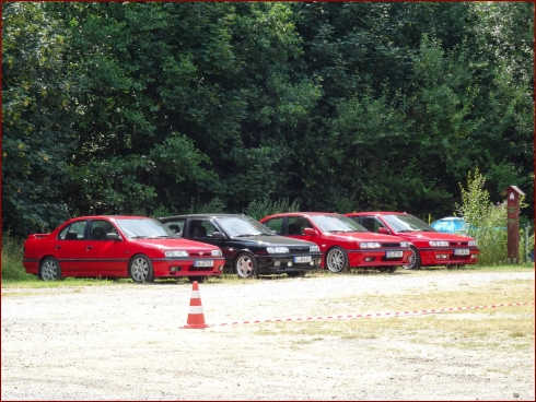 3. NissanHarzTreffen - Albumbild 8 von 441