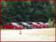 3. NissanHarzTreffen - Bild 8/441