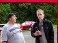 3. NissanHarzTreffen - Bild 95/441