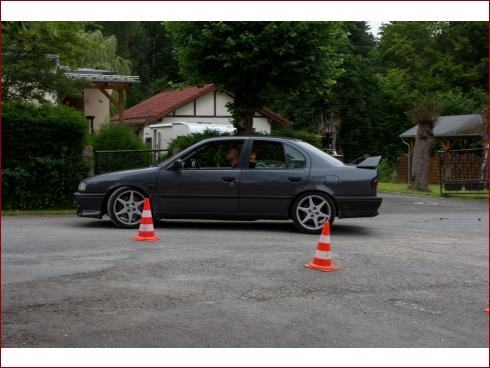3. NissanHarzTreffen - Albumbild 328 von 441