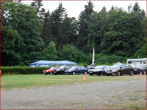 3. NissanHarzTreffen - Albumbild 54 von 441