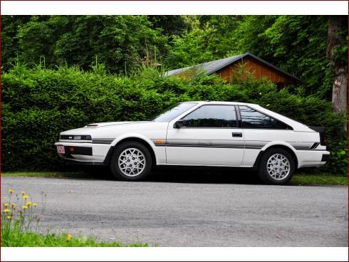 3. NissanHarzTreffen - Albumbild 183 von 441