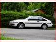 3. NissanHarzTreffen - Bild 183/441