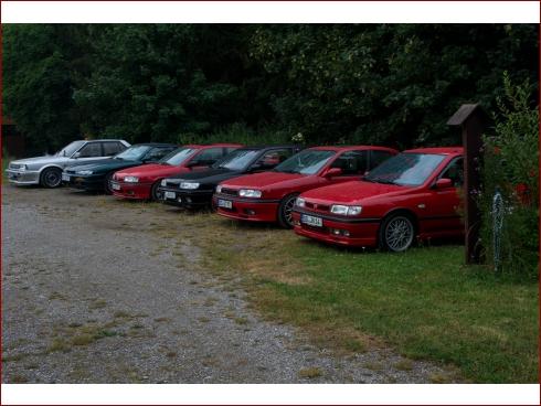 3. NissanHarzTreffen - Albumbild 90 von 441
