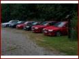 3. NissanHarzTreffen - Bild 90/441