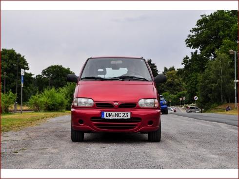 3. NissanHarzTreffen - Albumbild 319 von 441