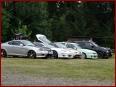 3. NissanHarzTreffen - Bild 53/441