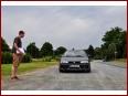3. NissanHarzTreffen - Bild 303/441