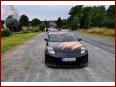 3. NissanHarzTreffen - Bild 327/441